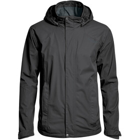 Maier Sports Metor Jacket Herren black